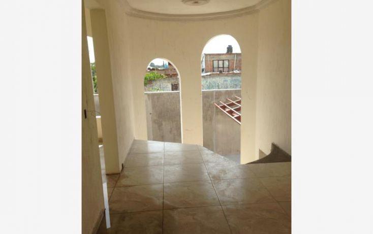Foto de casa en venta en hacienda san marcos 3635, el órgano, san pedro tlaquepaque, jalisco, 1989106 no 18