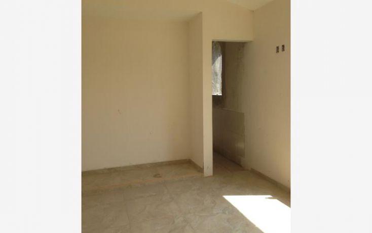 Foto de casa en venta en hacienda san marcos 3635, el órgano, san pedro tlaquepaque, jalisco, 1989106 no 19