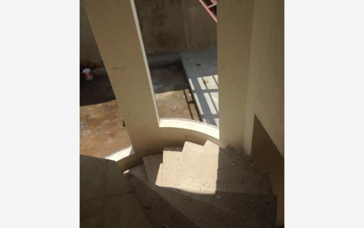 Foto de casa en venta en hacienda san marcos 3635, el órgano, san pedro tlaquepaque, jalisco, 1989106 no 20