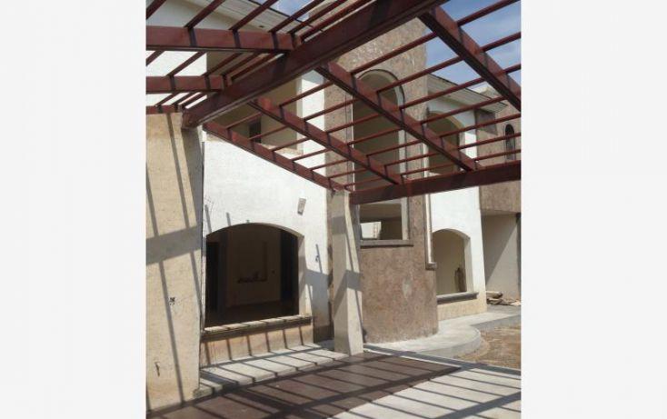 Foto de casa en venta en hacienda san marcos 3635, el órgano, san pedro tlaquepaque, jalisco, 1989106 no 21