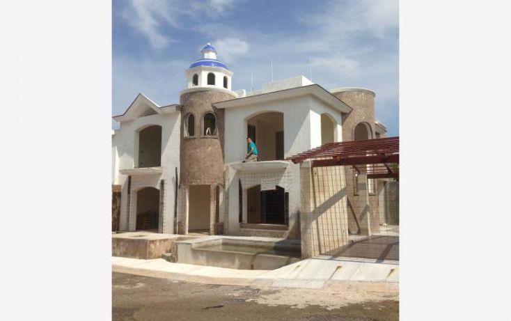 Foto de casa en venta en hacienda san marcos 3635, el órgano, san pedro tlaquepaque, jalisco, 1989106 no 22