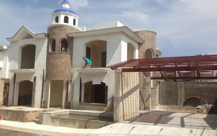 Foto de casa en venta en hacienda san marcos 3635, el órgano, san pedro tlaquepaque, jalisco, 1989106 no 23
