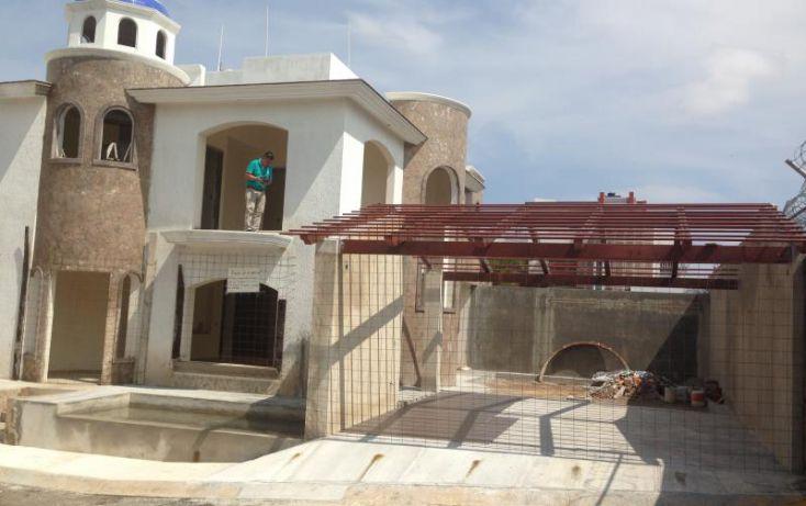 Foto de casa en venta en hacienda san marcos 3635, el órgano, san pedro tlaquepaque, jalisco, 1989106 no 24
