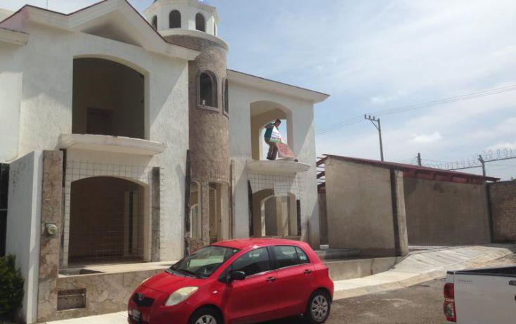 Foto de casa en venta en hacienda san marcos 3635, el órgano, san pedro tlaquepaque, jalisco, 1989106 no 25