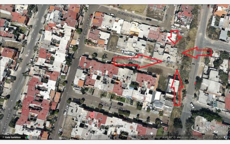 Foto de casa en venta en hacienda san marcos 3635, el órgano, san pedro tlaquepaque, jalisco, 1989106 no 27