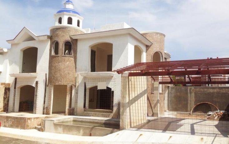 Foto de casa en venta en hacienda san marcos 3635, el órgano, san pedro tlaquepaque, jalisco, 1989106 no 29