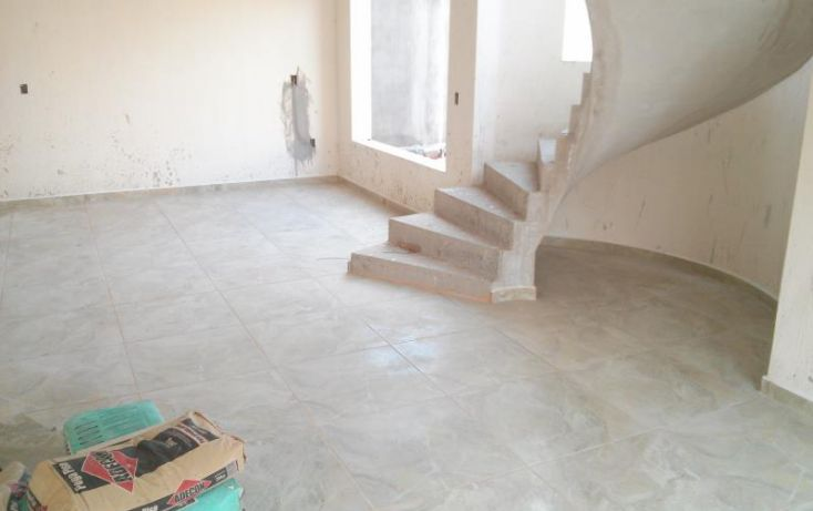 Foto de casa en venta en hacienda san marcos 3635, el órgano, san pedro tlaquepaque, jalisco, 1989106 no 30