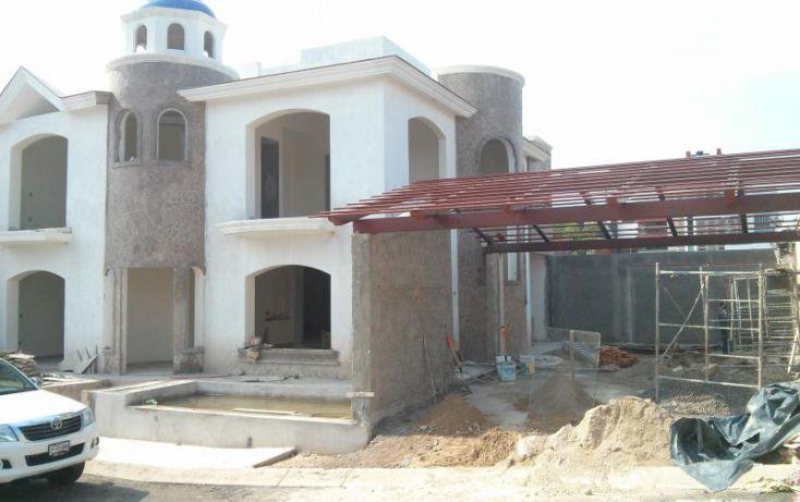 Foto de casa en venta en hacienda san marcos 3635, el órgano, san pedro tlaquepaque, jalisco, 1989106 no 31