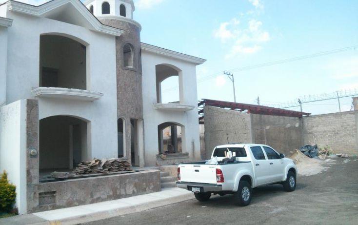 Foto de casa en venta en hacienda san marcos 3635, el órgano, san pedro tlaquepaque, jalisco, 1989106 no 32