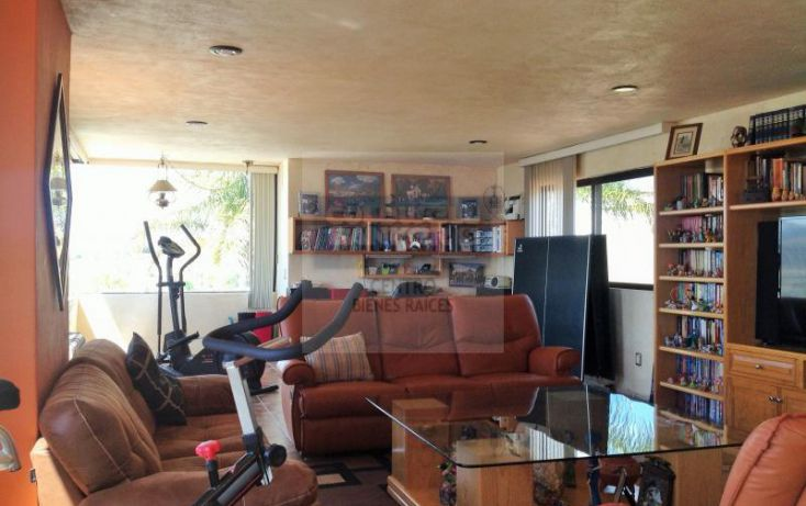 Foto de casa en renta en hacienda san marcos, acequia blanca, querétaro, querétaro, 847749 no 12