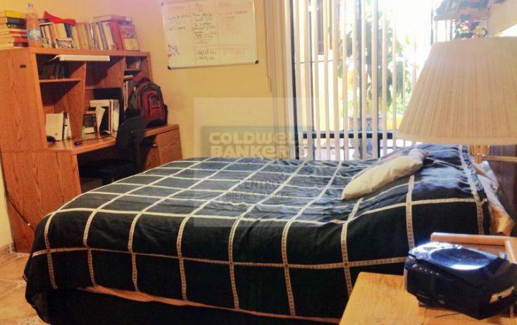 Foto de casa en renta en hacienda san marcos, acequia blanca, querétaro, querétaro, 847749 no 14