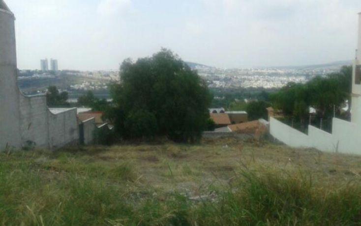 Foto de terreno habitacional en venta en hacienda san marcos, villas del mesón, querétaro, querétaro, 1433321 no 06