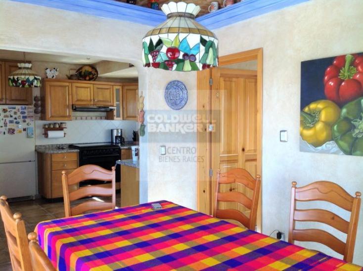 Foto de casa en renta en  , villas del mesón, querétaro, querétaro, 847749 No. 09