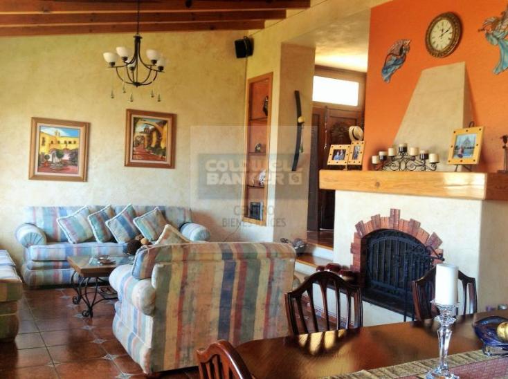 Foto de casa en renta en  , villas del mesón, querétaro, querétaro, 847749 No. 11