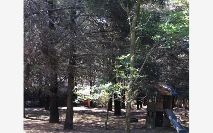 Foto de casa en venta en hacienda san martín kilometro 42.5 1, coapanoaya, ocoyoacac, méxico, 1935822 No. 08