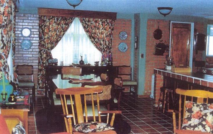 Foto de casa en venta en hacienda san miguel contla 4, san miguel contla, san salvador el verde, puebla, 394913 No. 06