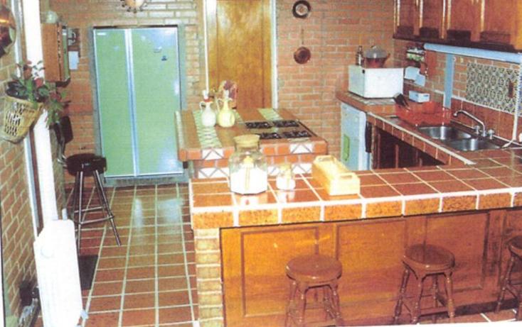 Foto de casa en venta en hacienda san miguel contla 4, san miguel contla, san salvador el verde, puebla, 394913 No. 07