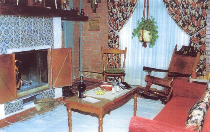 Foto de casa en venta en hacienda san miguel contla 4, san miguel contla, san salvador el verde, puebla, 394913 No. 08