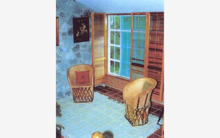 Foto de casa en venta en hacienda san miguel contla 4, san miguel contla, san salvador el verde, puebla, 394913 No. 09