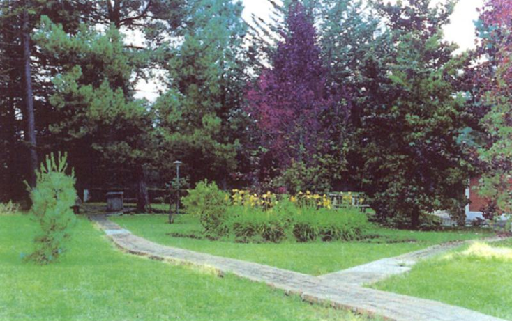Foto de casa en venta en hacienda san miguel contla 4, san miguel contla, san salvador el verde, puebla, 394913 No. 10