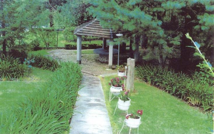 Foto de casa en venta en hacienda san miguel contla 4, san miguel contla, san salvador el verde, puebla, 394913 No. 11