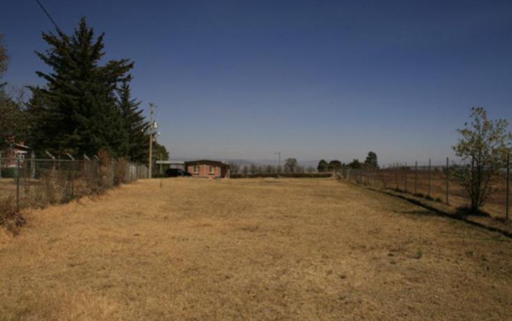 Foto de casa en venta en hacienda san miguel contla 4, san miguel contla, san salvador el verde, puebla, 394913 No. 13