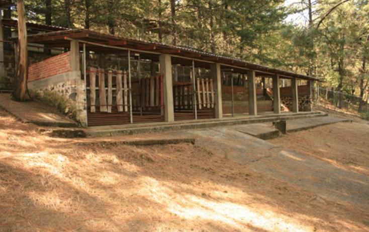 Foto de casa en venta en hacienda san miguel contla 4, san miguel contla, san salvador el verde, puebla, 394913 No. 16