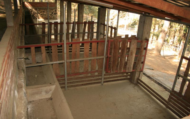 Foto de casa en venta en hacienda san miguel contla 4, san miguel contla, san salvador el verde, puebla, 394913 No. 17