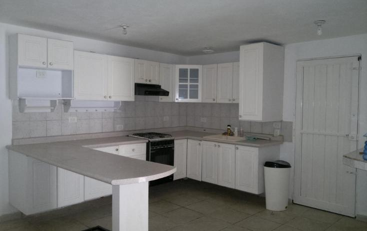 Foto de casa en venta en  , hacienda san miguel, guadalupe, nuevo le?n, 1079807 No. 03