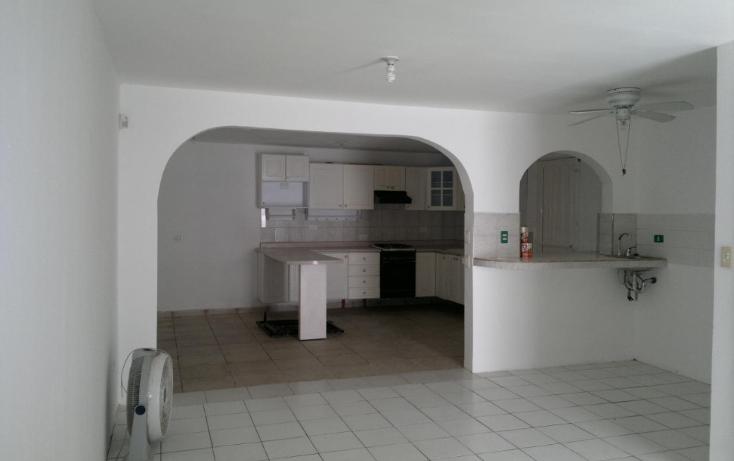 Foto de casa en venta en  , hacienda san miguel, guadalupe, nuevo le?n, 1079807 No. 04