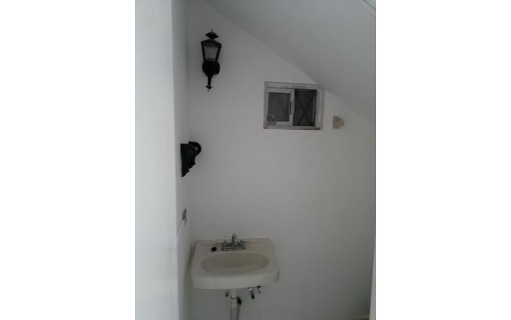 Foto de casa en venta en  , hacienda san miguel, guadalupe, nuevo le?n, 1079807 No. 07