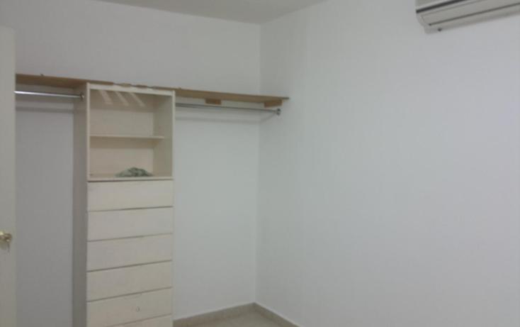 Foto de casa en venta en  , hacienda san miguel, guadalupe, nuevo le?n, 1079807 No. 08