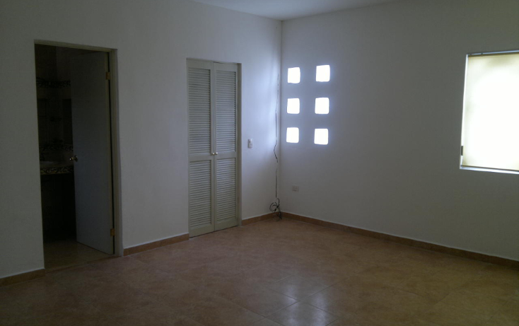 Foto de casa en venta en  , hacienda san miguel, guadalupe, nuevo le?n, 1079807 No. 10