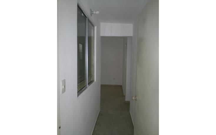 Foto de casa en venta en  , hacienda san miguel, guadalupe, nuevo le?n, 1079807 No. 12