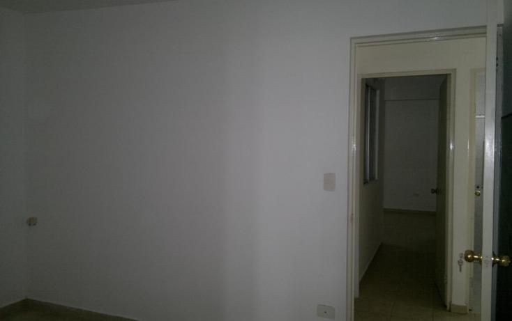 Foto de casa en venta en  , hacienda san miguel, guadalupe, nuevo le?n, 1079807 No. 14