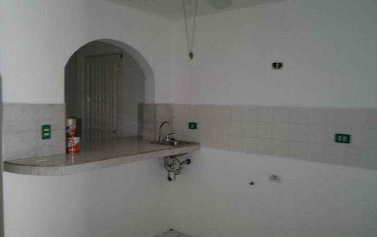 Foto de casa en venta en  , hacienda san miguel, guadalupe, nuevo le?n, 1079807 No. 15