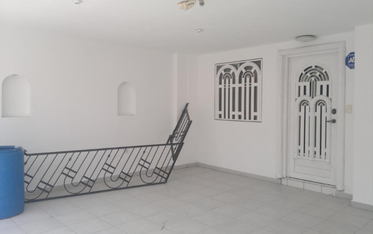 Foto de casa en venta en  , hacienda san miguel, guadalupe, nuevo le?n, 1079807 No. 16