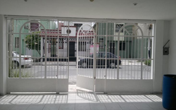 Foto de casa en venta en  , hacienda san miguel, guadalupe, nuevo le?n, 1079807 No. 19