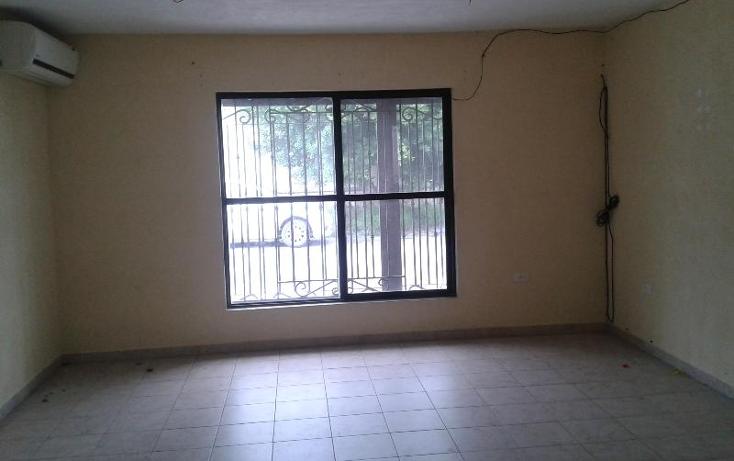 Foto de casa en venta en  , hacienda san miguel, guadalupe, nuevo león, 1145831 No. 05