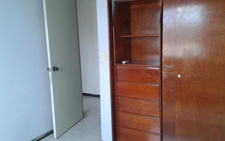 Foto de casa en venta en  , hacienda san miguel, guadalupe, nuevo león, 1145831 No. 06