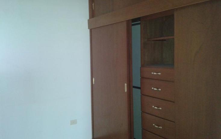 Foto de casa en venta en  , hacienda san miguel, guadalupe, nuevo león, 1145831 No. 07