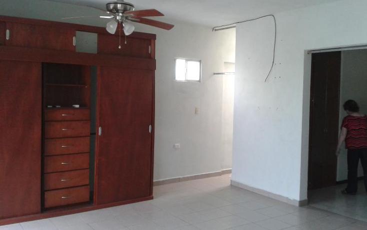 Foto de casa en venta en  , hacienda san miguel, guadalupe, nuevo león, 1145831 No. 08