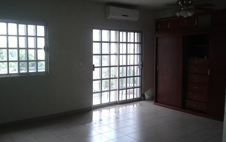 Foto de casa en venta en  , hacienda san miguel, guadalupe, nuevo león, 1145831 No. 09