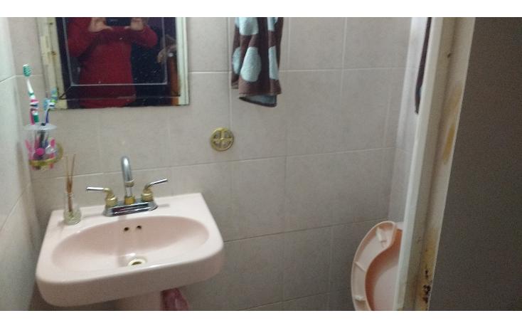 Foto de casa en venta en  , hacienda san miguel, guadalupe, nuevo león, 1480927 No. 06