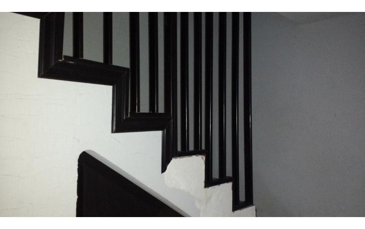 Foto de casa en venta en  , hacienda san miguel, guadalupe, nuevo león, 1480927 No. 07