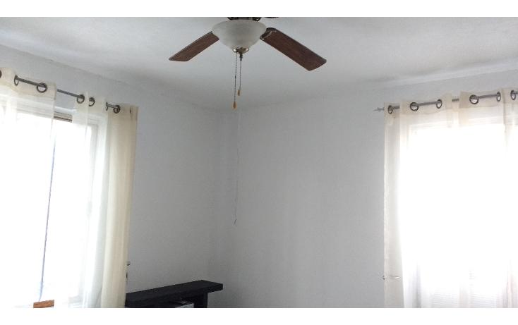 Foto de casa en venta en  , hacienda san miguel, guadalupe, nuevo león, 1480927 No. 08