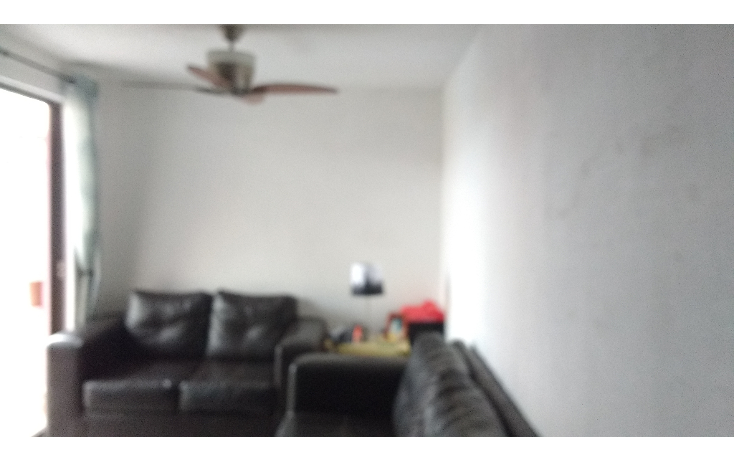 Foto de casa en venta en  , hacienda san miguel, guadalupe, nuevo león, 1480927 No. 12