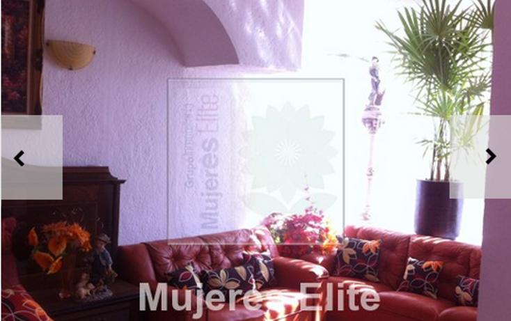 Foto de casa en venta en  , hacienda san miguel, querétaro, querétaro, 1249301 No. 02