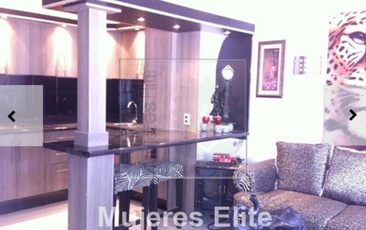 Foto de casa en venta en  , hacienda san miguel, querétaro, querétaro, 1249301 No. 03