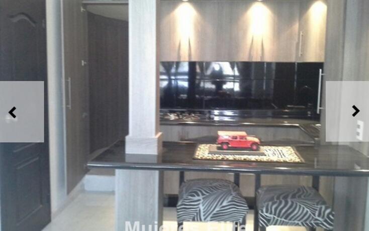 Foto de casa en venta en  , hacienda san miguel, querétaro, querétaro, 1249301 No. 04